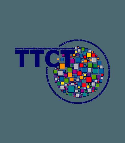 Базовая профессиональная образовательная организация, обеспечивающая поддержку функционирования региональной системы инклюзивного профессионального образования Тульской области