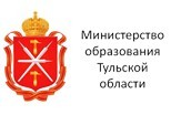 nimble_asset_-образования-Тульской-области