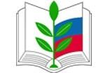 nimble_asset_-центр-информационно-образовательных-ресурсов